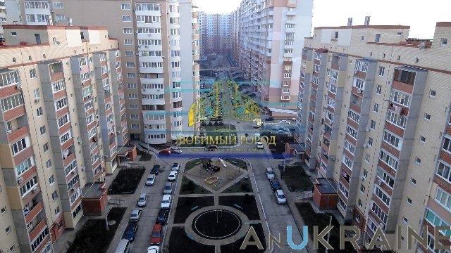 продажа здания номер C-100023 в Киевском районе, фото номер 5
